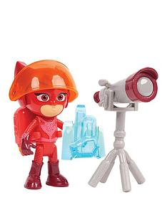 pj-masks-super-moon-adventure-figure-and-accessory-set-ndash-owlette