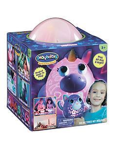 snuggle-pets-playbrites-unicorn