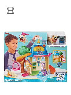 puppy-dog-pals-dog-house-playset