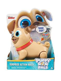 puppy-dog-pals-puppy-dog-pals-surprise-action-figures-rolly