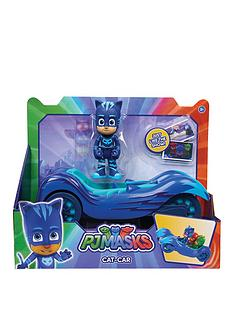 pj-masks-catboy-figure-and-cat-car-vehicle