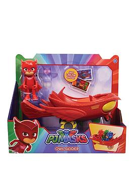 pj-masks-owlette-figure-and-owl-glider-vehicle