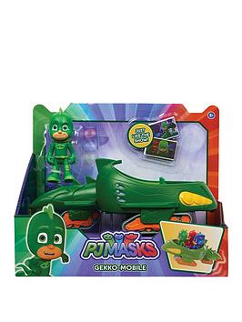 pj-masks-gekko-mobile-vehicle-and-figure