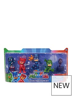 pj-masks-pj-masks-collectible-figures-5-pack