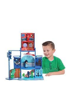 pj-masks-mission-control-hq-playset