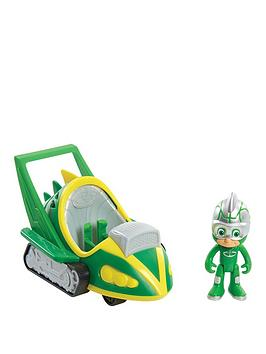 pj-masks-speed-booster-vehicle-and-figure-ndash-gekko