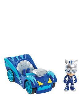 pj-masks-speed-booster-vehicle-and-figure-ndash-catboy