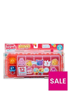 num-noms-lights-mega-pack