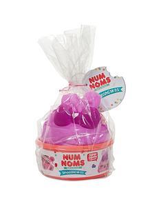 num-noms-num-noms-num-noms-smooshcakes-series-1-wave-0