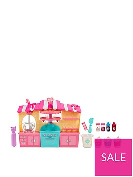 num-noms-num-noms-snackables-silly-shakes-maker-playset