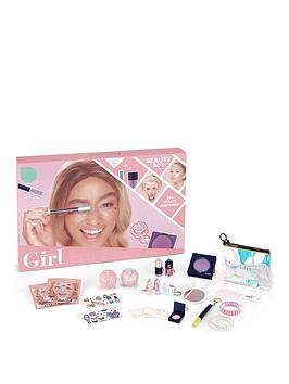 who039s-that-girl-beauty-box