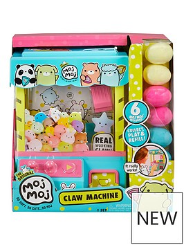 claw-machine-playset
