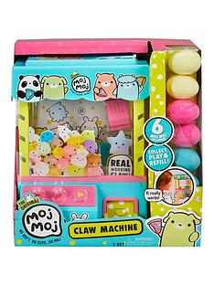 moj-moj-claw-machine-playset