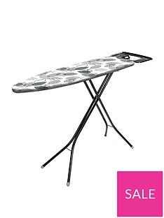 minky-family-size-ironing-board-ultima-plus-122-x-43cm