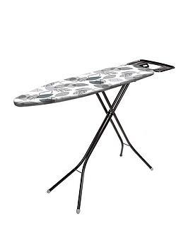 minky-ultima-family-size-ironing-board