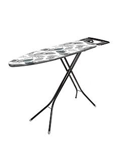 minky-ultima-plus-extra-wide-ironing-board