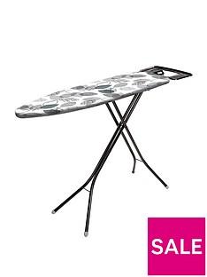 minky-ultima-plus-extra-wide-ironing-board