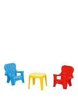 dolu-dolu-table-amp-2-chairs-set