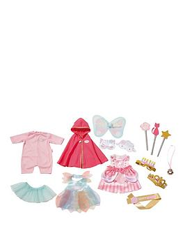 baby-annabell-my-special-day-dress-up