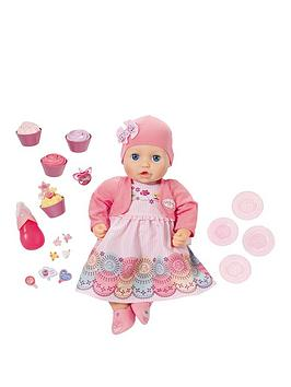 baby-annabell-my-special-day-doll