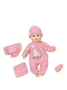 baby-annabell-my-first-baby-annabell-baby-fun