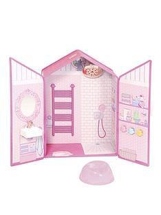 baby-annabell-bathroom