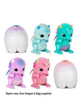 little-live-pets-surprise-dragon