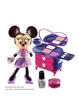 minnie-mouse-make-up-chest-compact-set