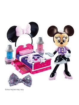 minnie-mouse-sleepover-nail-party-set
