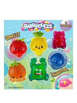 bubbleezz-jumbo-large
