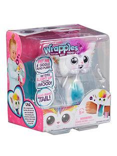 little-live-pets-wrapples