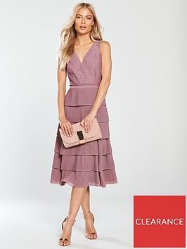 little-mistress-lace-tiered-midi-dress-canyon-rose