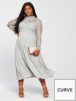 little-mistress-curve-lace-long-sleeve-maxi-dress-waterlily
