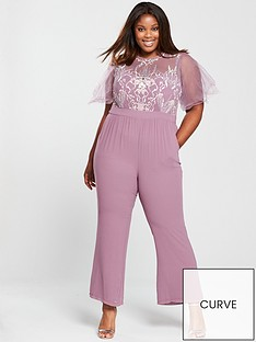 little-mistress-curve-embroidered-top-jumpsuit-canyon-rose