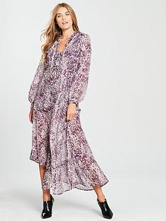religion-aspect-maxi-dress