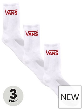 vans-crew-socks-3pk-white