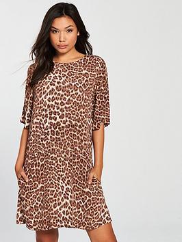 samsoe-samsoe-samsoe-amp-samsoe-adelaide-leopard-print-dress