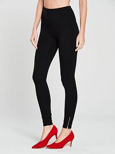 v-by-very-confident-curve-zip-detail-legging-update