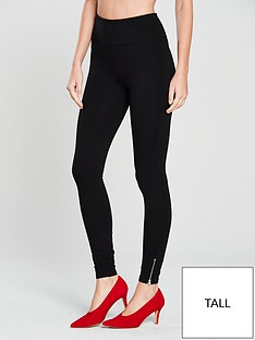 v-by-very-tall-confident-curve-zip-detail-legging-update
