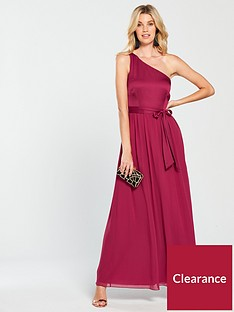 little-mistress-one-shoulder-maxi-dress-berry