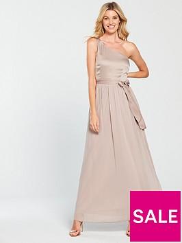 little-mistress-one-shoulder-maxi-dress-mink