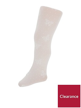 monsoon-baby-lacey-butterfly-perlato-tights