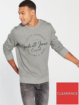 jack-jones-originals-hango-sweat-light-grey