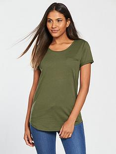 v-by-very-perfect-scoop-neck-t-shirt-khakinbsp