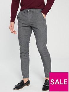 jack-jones-intelligence-marco-charles-check-trousers-light-grey
