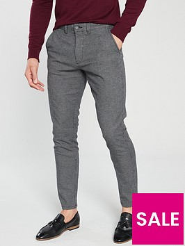 jack-jones-intelligence-marco-charles-check-trousers-light-grey