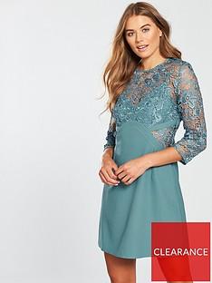 3ee1088d12ee7b Clearance | Little mistress | Dresses | Women | www.very.co.uk