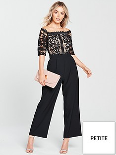 little-mistress-petite-black-jumpsuit