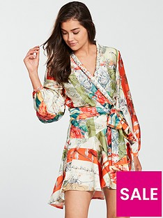 skeena-s-floral-silk-wrap-mini-dress-orange-blossom