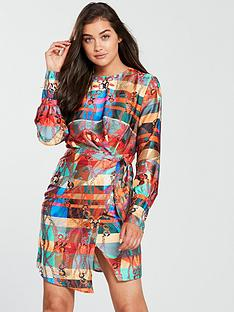 skeena-s-knotin-love-floral-wrap-mini-dress-multi